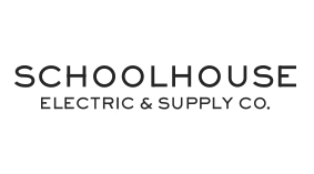 School House Electric & Supply Co.
